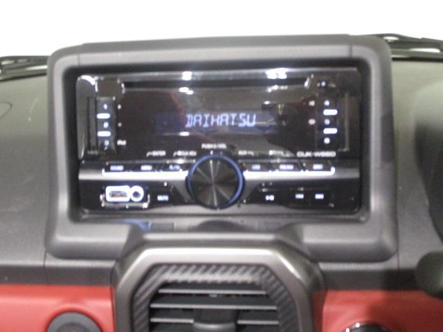 エクスプレイ 5M/T LEDヘッドライト CD/USB/AUXステレオ ETC車載器 キーフリーキー プッシュスタート 電動ルーフ 16インチアルミホイール(17枚目)