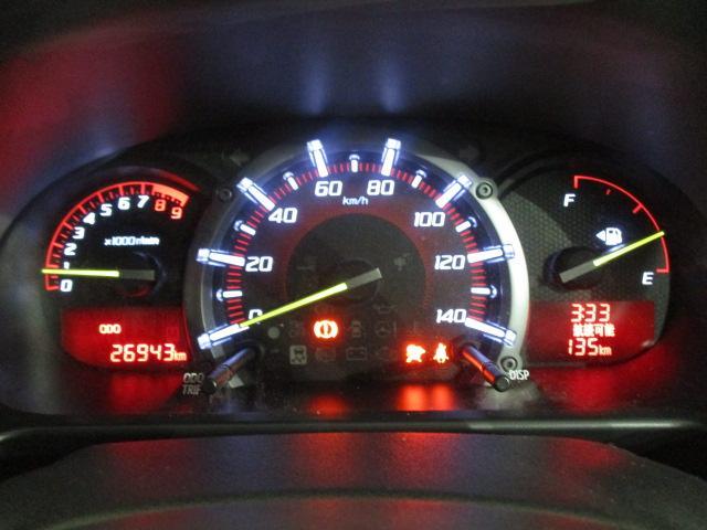 エクスプレイ 5M/T LEDヘッドライト CD/USB/AUXステレオ ETC車載器 キーフリーキー プッシュスタート 電動ルーフ 16インチアルミホイール(21枚目)