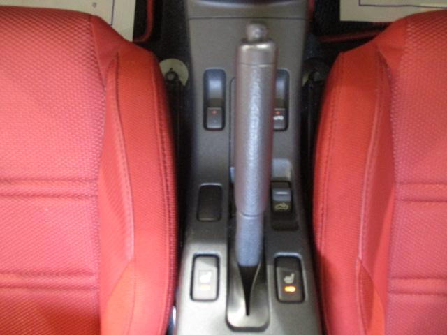 エクスプレイ 5M/T LEDヘッドライト CD/USB/AUXステレオ ETC車載器 キーフリーキー プッシュスタート 電動ルーフ 16インチアルミホイール(25枚目)