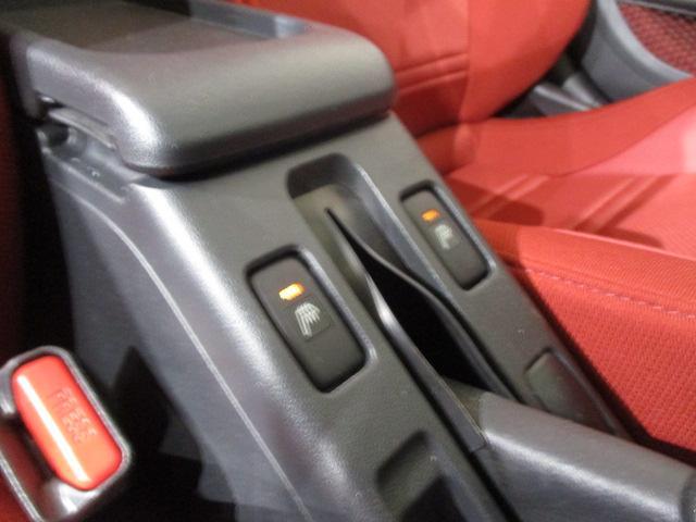 エクスプレイ 5M/T LEDヘッドライト CD/USB/AUXステレオ ETC車載器 キーフリーキー プッシュスタート 電動ルーフ 16インチアルミホイール(26枚目)
