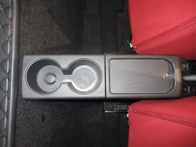 エクスプレイ 5M/T LEDヘッドライト CD/USB/AUXステレオ ETC車載器 キーフリーキー プッシュスタート 電動ルーフ 16インチアルミホイール(27枚目)