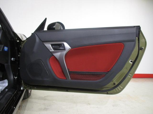 エクスプレイ 5M/T LEDヘッドライト CD/USB/AUXステレオ ETC車載器 キーフリーキー プッシュスタート 電動ルーフ 16インチアルミホイール(30枚目)