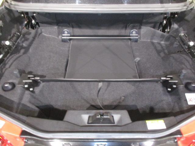 エクスプレイ 5M/T LEDヘッドライト CD/USB/AUXステレオ ETC車載器 キーフリーキー プッシュスタート 電動ルーフ 16インチアルミホイール(32枚目)