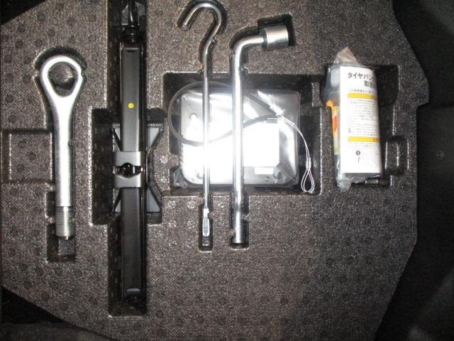 エクスプレイ 5M/T LEDヘッドライト CD/USB/AUXステレオ ETC車載器 キーフリーキー プッシュスタート 電動ルーフ 16インチアルミホイール(34枚目)