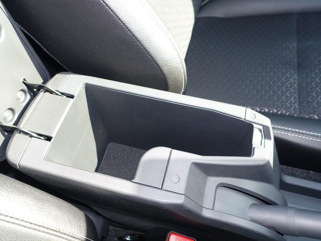 プレミアム 9インチナビゲーション  クルーズコントロール  コーナーセンサー シートヒーター  ブラインドスポットモニター  スマートアシスト ターボ(22枚目)