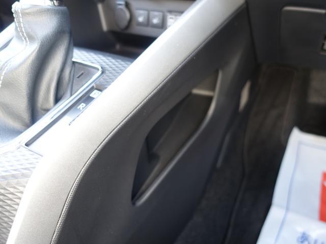 プレミアム 9インチナビゲーション  クルーズコントロール  コーナーセンサー シートヒーター  ブラインドスポットモニター  スマートアシスト ターボ(23枚目)