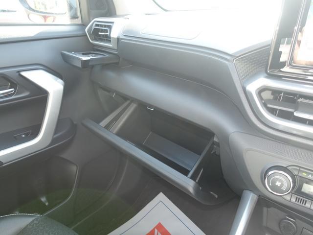 プレミアム 9インチナビゲーション  クルーズコントロール  コーナーセンサー シートヒーター  ブラインドスポットモニター  スマートアシスト ターボ(24枚目)