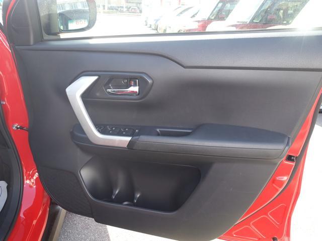 プレミアム 9インチナビゲーション  クルーズコントロール  コーナーセンサー シートヒーター  ブラインドスポットモニター  スマートアシスト ターボ(28枚目)