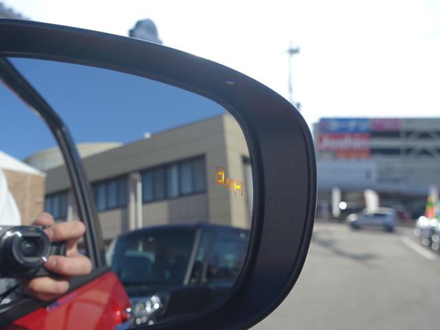 プレミアム 9インチナビゲーション  クルーズコントロール  コーナーセンサー シートヒーター  ブラインドスポットモニター  スマートアシスト ターボ(36枚目)
