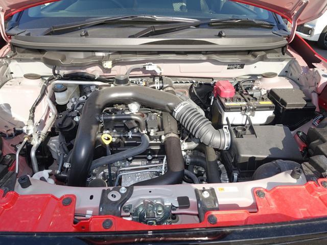 プレミアム 9インチナビゲーション  クルーズコントロール  コーナーセンサー シートヒーター  ブラインドスポットモニター  スマートアシスト ターボ(37枚目)