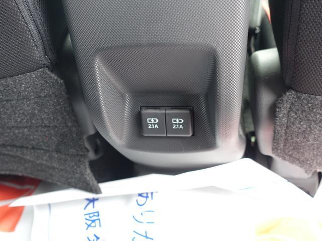 G 9インチメモリーナビゲーション(フルセグBluetooth対応) パノラマカメラ クルーズコントロール スマートパノラマパーキングパック コーナーセンサー シートヒーター(28枚目)