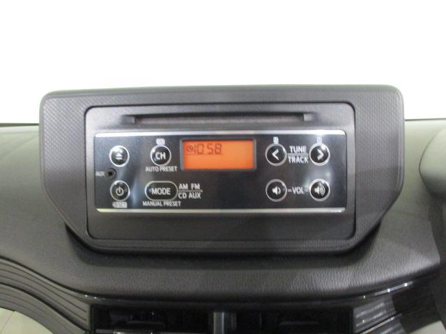 L CD/AUXチューナー キーレスエントリー 電動格納ミラー マニュアルエアコン スペアタイヤレス ベンチシート セキュリティアラーム(15枚目)