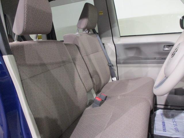 XリミテッドSAIII LEDヘッドライト ディスプレイオーディオ パノラマカメラ 両側電動スライドドア キーフリーシステム プッシュスタート 運転席シートヒーター(12枚目)