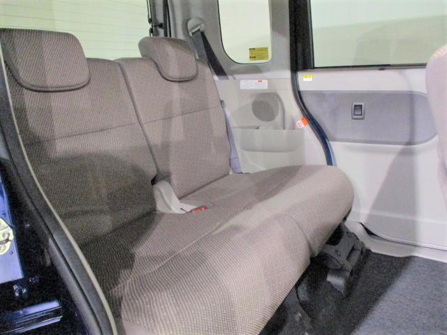XリミテッドSAIII LEDヘッドライト ディスプレイオーディオ パノラマカメラ 両側電動スライドドア キーフリーシステム プッシュスタート 運転席シートヒーター(13枚目)