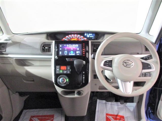 XリミテッドSAIII LEDヘッドライト ディスプレイオーディオ パノラマカメラ 両側電動スライドドア キーフリーシステム プッシュスタート 運転席シートヒーター(14枚目)