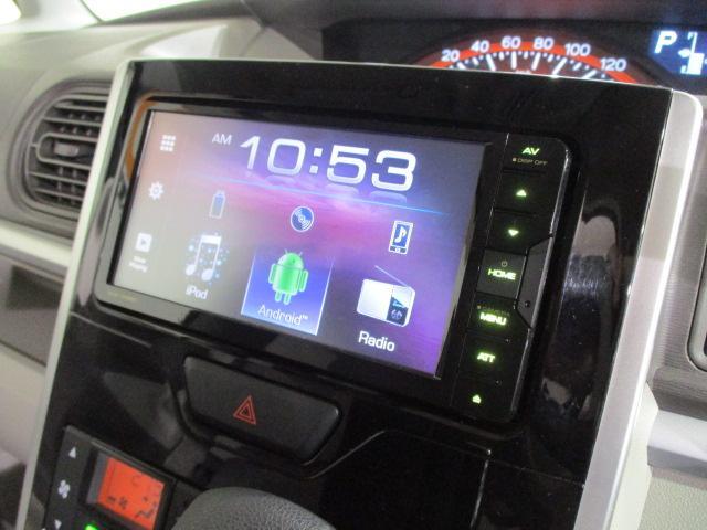 XリミテッドSAIII LEDヘッドライト ディスプレイオーディオ パノラマカメラ 両側電動スライドドア キーフリーシステム プッシュスタート 運転席シートヒーター(16枚目)