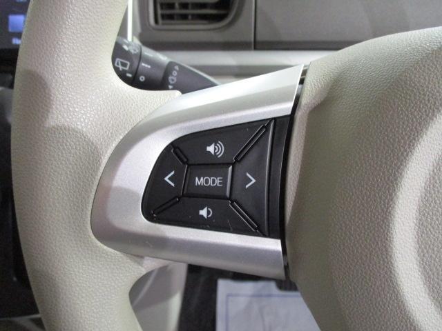 XリミテッドSAIII LEDヘッドライト ディスプレイオーディオ パノラマカメラ 両側電動スライドドア キーフリーシステム プッシュスタート 運転席シートヒーター(19枚目)