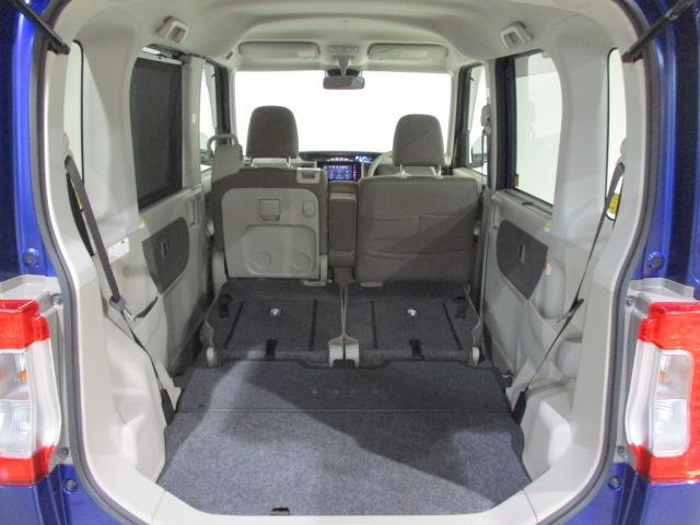 XリミテッドSAIII LEDヘッドライト ディスプレイオーディオ パノラマカメラ 両側電動スライドドア キーフリーシステム プッシュスタート 運転席シートヒーター(28枚目)
