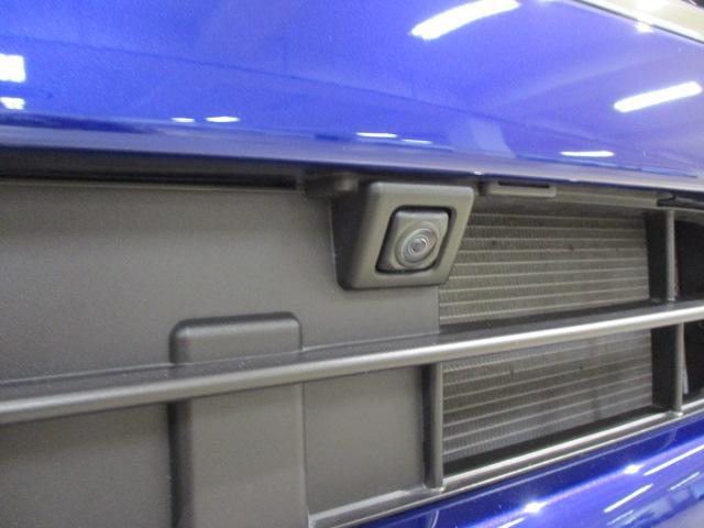 XリミテッドSAIII LEDヘッドライト ディスプレイオーディオ パノラマカメラ 両側電動スライドドア キーフリーシステム プッシュスタート 運転席シートヒーター(30枚目)