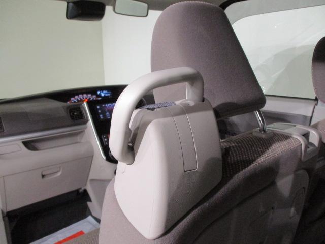 XリミテッドSAIII LEDヘッドライト ディスプレイオーディオ パノラマカメラ 両側電動スライドドア キーフリーシステム プッシュスタート 運転席シートヒーター(35枚目)