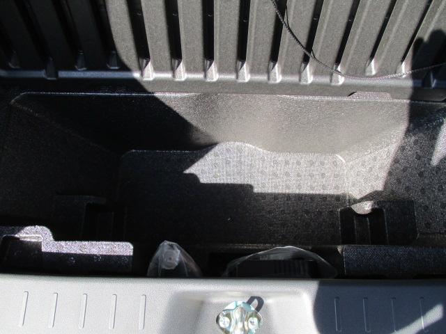 ダイハツ ムーヴキャンバス Gメイクアップ SAII 両側パワースライドドア