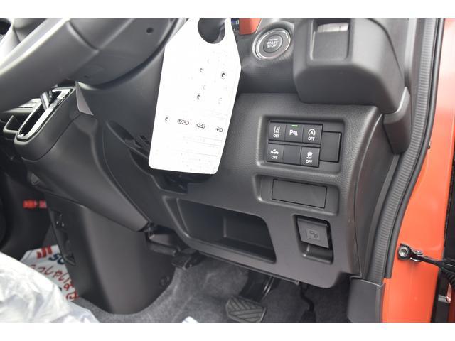 社外新品15インチアルミMUDタイヤ カスタム リフトアップ ハイブリッドX ツートンルーフ 3cmリフトアップサス(16枚目)