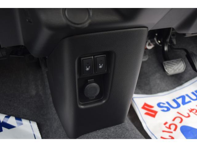 社外新品15インチアルミMUDタイヤ カスタム リフトアップ ハイブリッドX ツートンルーフ 3cmリフトアップサス(17枚目)
