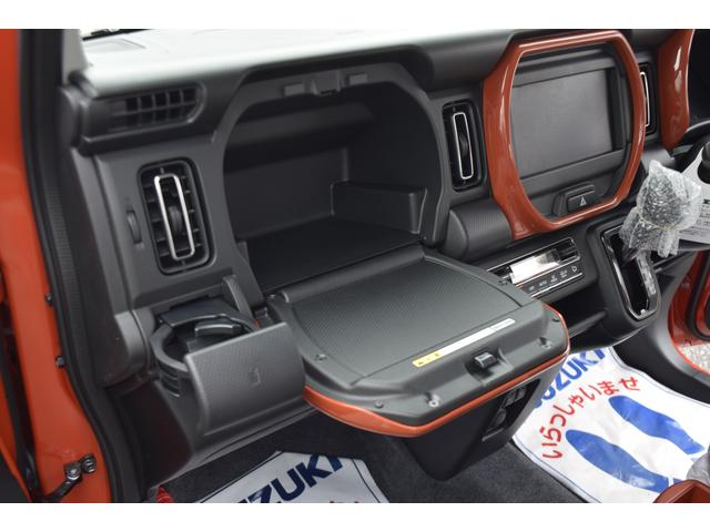 社外新品15インチアルミMUDタイヤ カスタム リフトアップ ハイブリッドX ツートンルーフ 3cmリフトアップサス(18枚目)