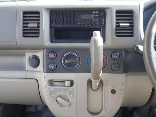 PC 4WD パワーウインドウ(11枚目)
