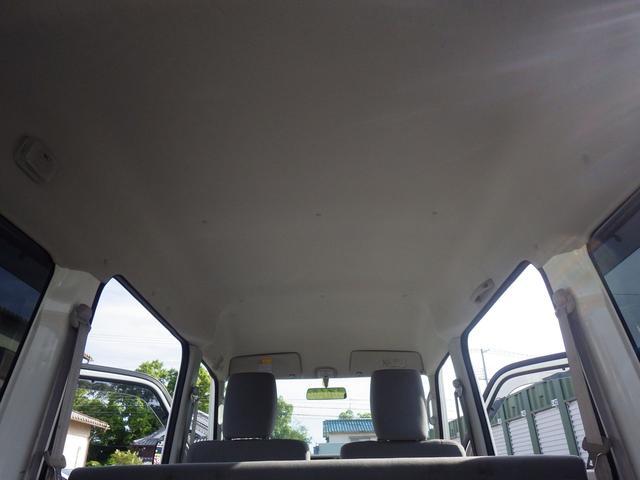 PC 4WD パワーウインドウ(12枚目)