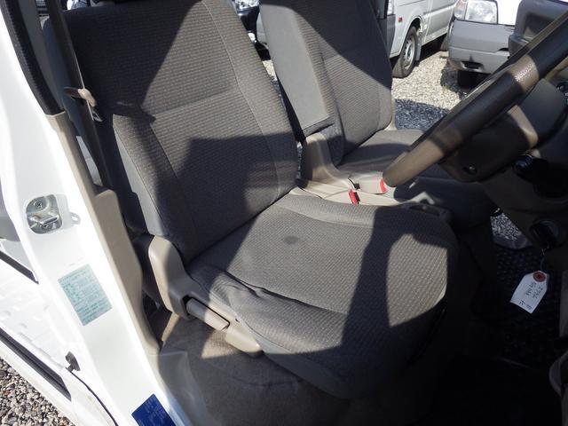 PC 4WD パワーウインドウ(13枚目)