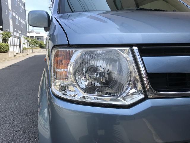 「三菱」「eKワゴン」「コンパクトカー」「兵庫県」の中古車28