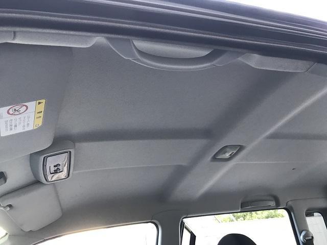 「三菱」「eKスポーツ」「コンパクトカー」「兵庫県」の中古車12