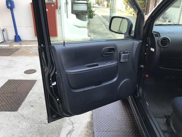 「三菱」「eKスポーツ」「コンパクトカー」「兵庫県」の中古車25