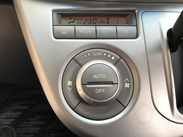 「ダイハツ」「ムーヴ」「コンパクトカー」「兵庫県」の中古車28