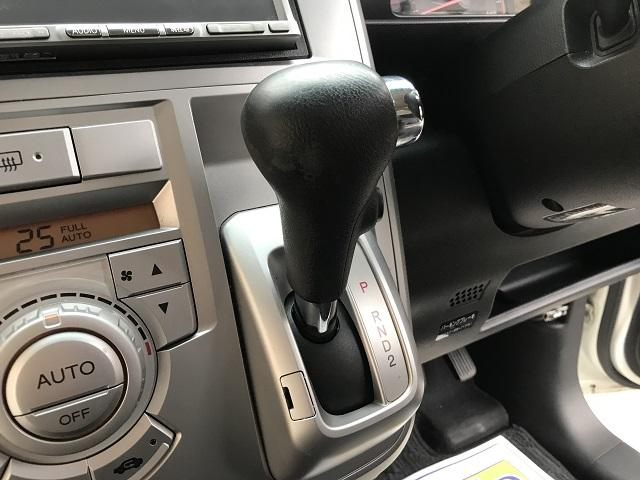 「ホンダ」「ゼストスパーク」「コンパクトカー」「兵庫県」の中古車11