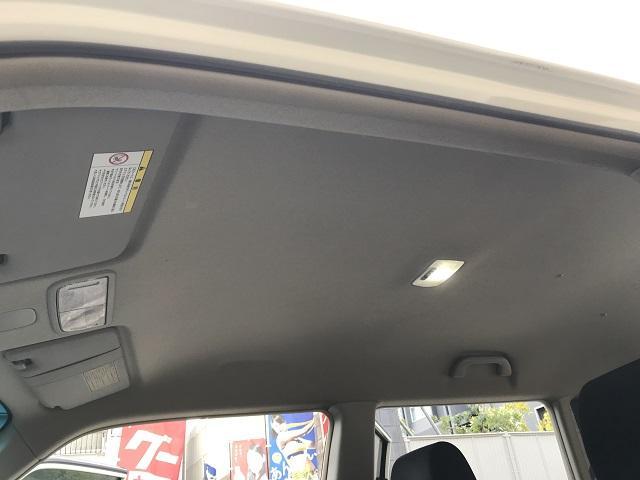 「ホンダ」「ゼストスパーク」「コンパクトカー」「兵庫県」の中古車12