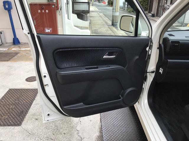 「ホンダ」「ゼストスパーク」「コンパクトカー」「兵庫県」の中古車25
