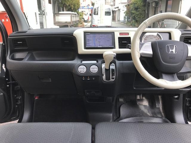 「ホンダ」「ライフ」「コンパクトカー」「兵庫県」の中古車15