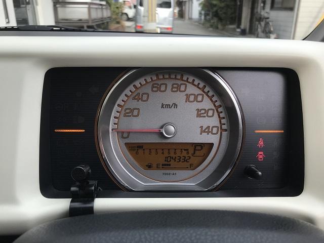 「ホンダ」「ライフ」「コンパクトカー」「兵庫県」の中古車16