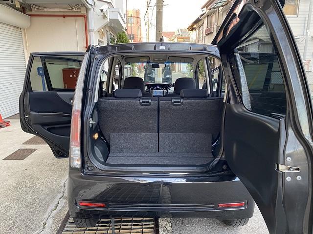「ダイハツ」「ムーヴ」「コンパクトカー」「兵庫県」の中古車18