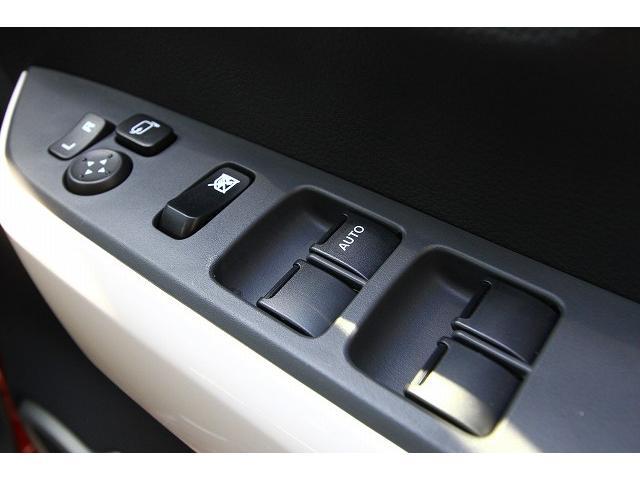 G デュアルカメラブレーキサポート 届出済未使用車(15枚目)
