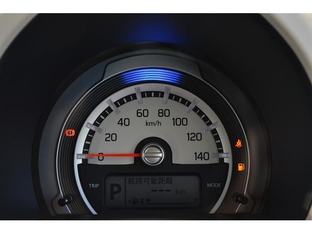 G デュアルカメラブレーキサポート 届出済未使用車(13枚目)
