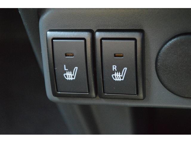 G デュアルカメラブレーキサポート 届出済未使用車(16枚目)