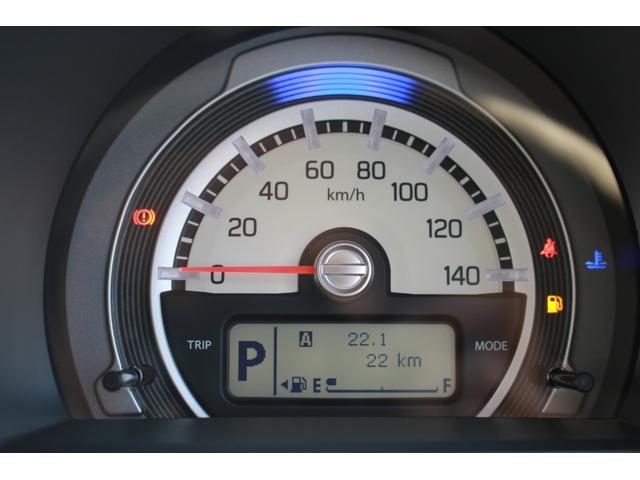 ワンダラー 軽自動車 届出済未使用車 キーフリー 電格ミラー(13枚目)
