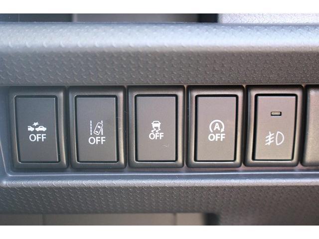 ワンダラー 軽自動車 届出済未使用車 キーフリー 電格ミラー(15枚目)