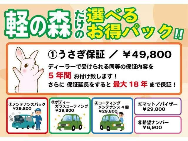 New Next Nippon Norimono
