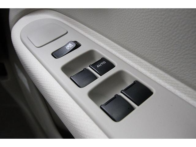 G 軽自動車 届出済未使用車 スマートキー シートヒーター(18枚目)