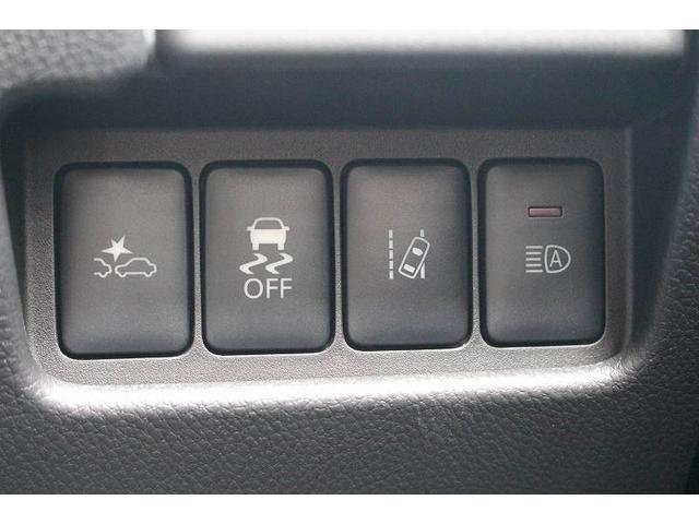 ハイウェイスター X 軽自動車 届出済未使用車 スマートキー(14枚目)