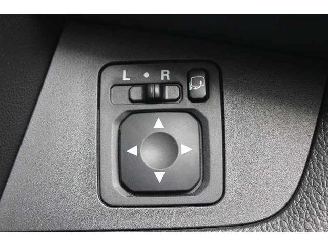ハイウェイスター X 軽自動車 届出済未使用車 スマートキー(16枚目)